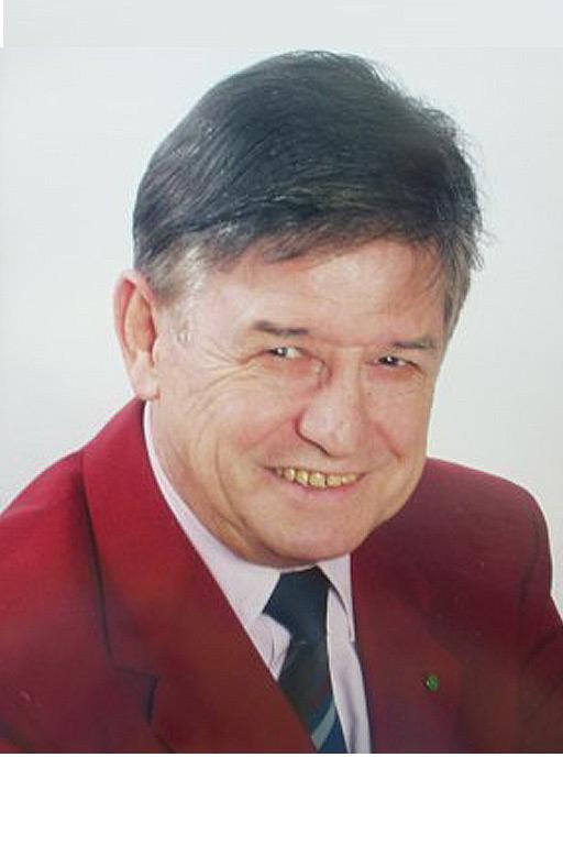 Klaus_Ecker