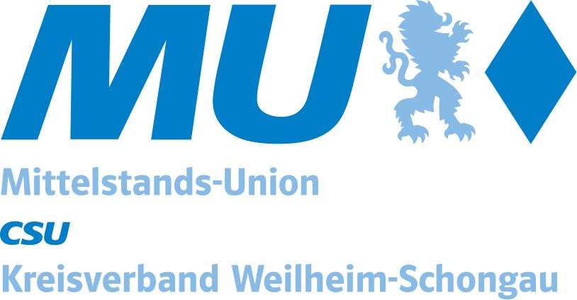 MU-KV-WMSOG