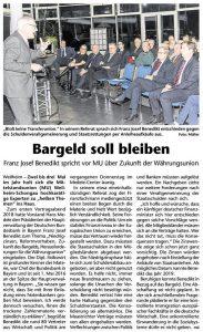 Benedikt 01.03.18