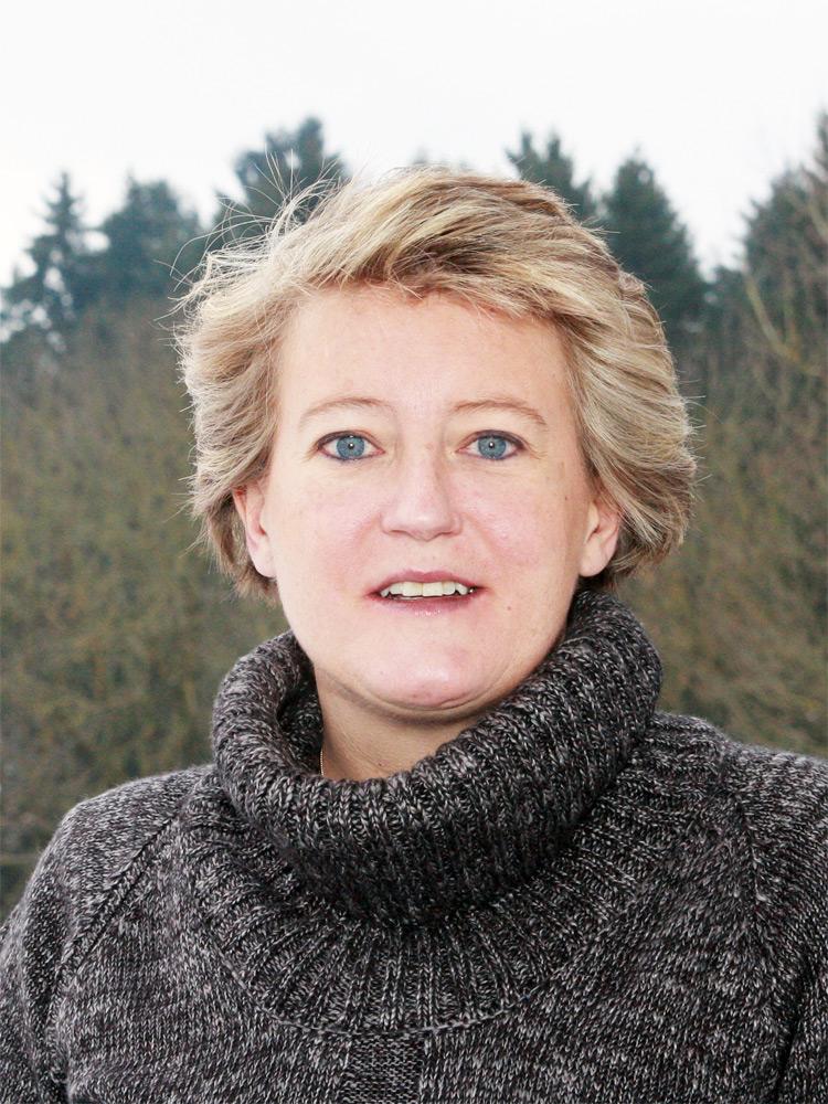 Sabine-Vogelsgesang