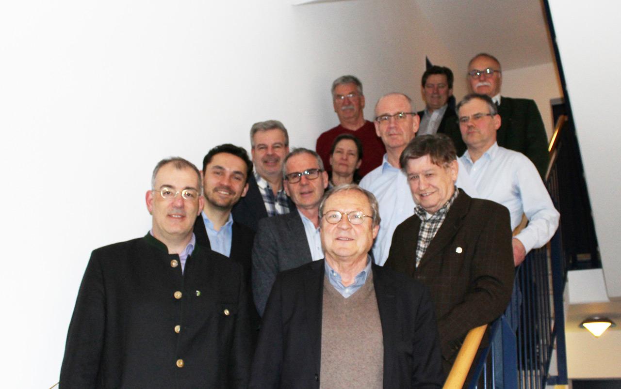 Vorstand-2018---MU-WMSOG